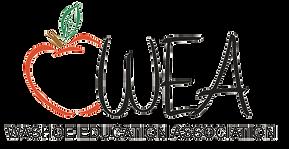 WEA-Logo-High-Quality-JPEG-e153747830537