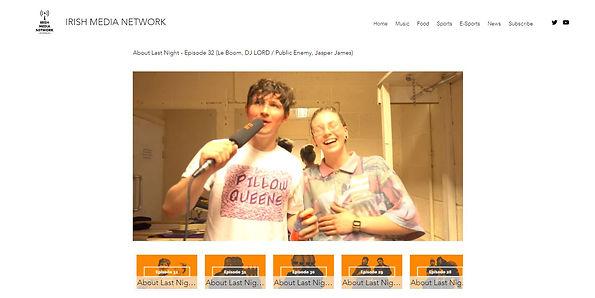 website_five.JPG