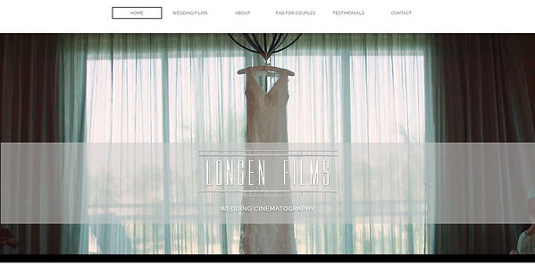 website_four.JPG