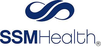 SSM_Logo_Vert_4C (1).jpg
