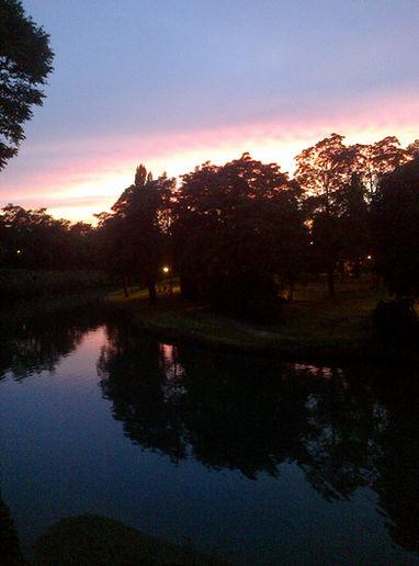 Haute-Garonne (France)