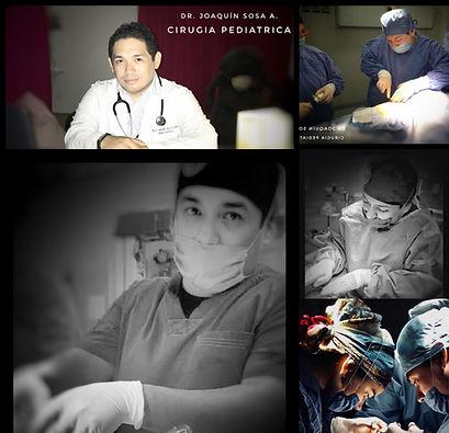 CirugiaPediatrica3.jpg