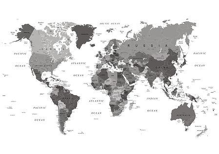 black_and_white_world_map_display.jpg