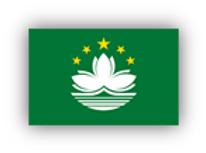 flag_macau.png