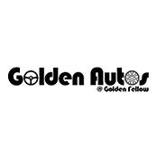 goldenautos (1).png