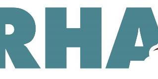Reining Horse Foundation Scholarship Deadline is May 1