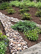 Chris' Lawn Care, Landscaping Services Seymour IN, Hardscaping Services Seymour IN