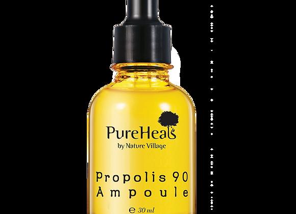 Propolis 90 Ampoule 1.0144 fl. oz. (30 ml)