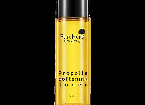 Propolis Softening Toner (125ml)