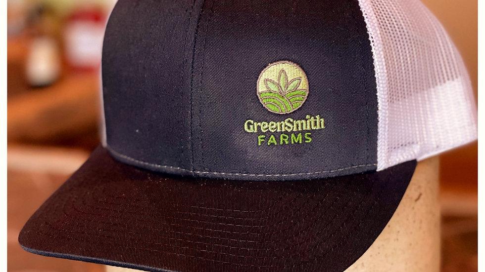 Sweet Hats!