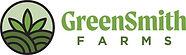 GSF_Logo_horizontal_high.jpg