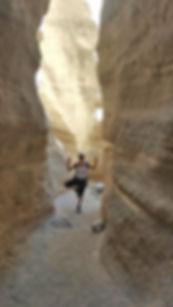 Dea Canyon.jpg