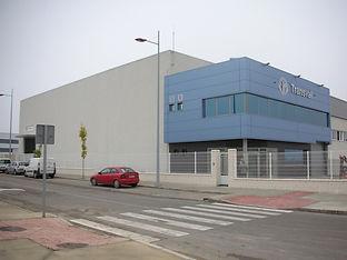 2008 031.jpg