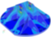Modelos elementos finitos.png
