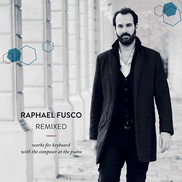 RaphaelFusco remixed cover.jpg