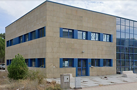 Oficina 2iC