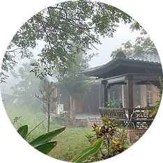 原生永續莊園.png