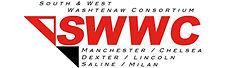 swwc-logo.jpg.jpg