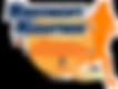 2017TranspPVC Monument Marathon Logo_NEW