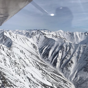snowy mountains from plane.jpg