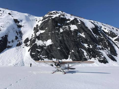 snow plane.jpg