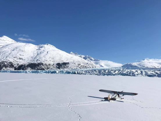 glacier landscape plane.jpg