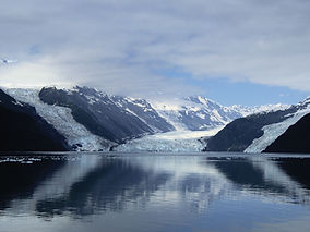 Prince-William-Sound-Alaska_edited.jpg