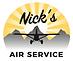 NAS white gradient background png logo.p