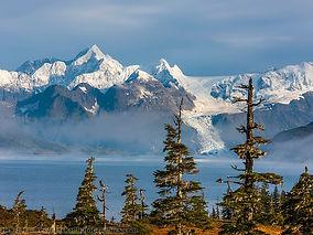 21032151-Chugach-mountains_edited.jpg