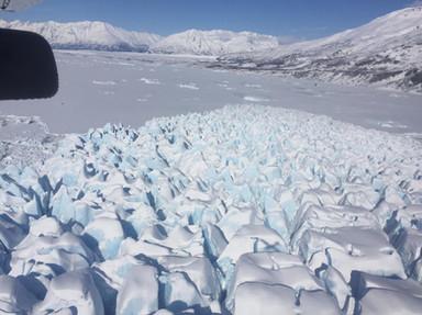glacier from plane.jpg