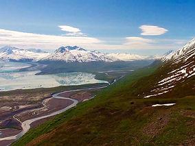 Lake-George-scenic_edited.jpg