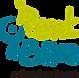 rentabike-miselerland-logo-1789373222-se