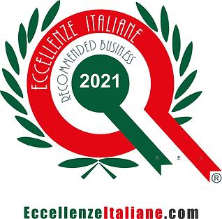 coccarda vettoriacon 2021.png