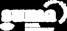 SUMA_logo_negatif.png