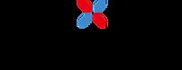 visit-luxembourg-logo-271B3F8129-seeklog