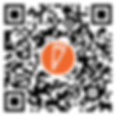 201480765508154_1590784545_qrcode_muse.p