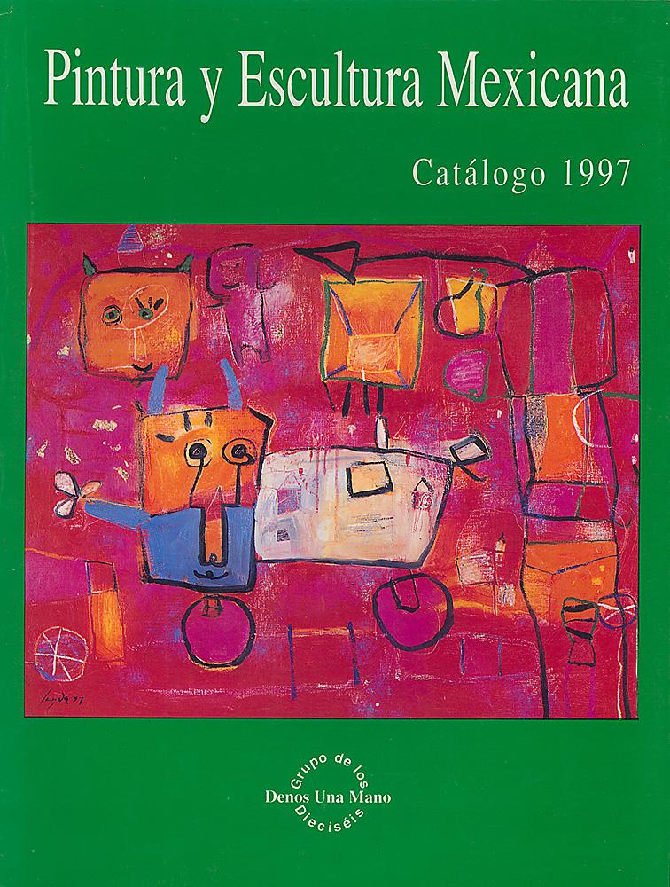 1997 PORTADA