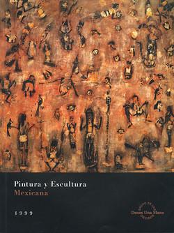 1999 PORTADA