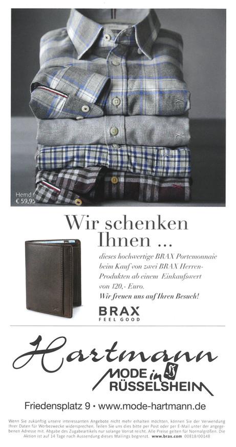 Brax HAKA Mailing HW18_1.jpg