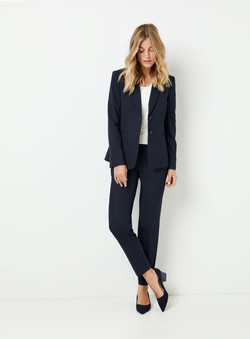 GERRY-WEBER-_fall_winter_2020_large_OF_0