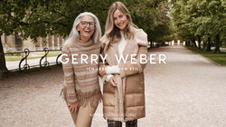 GERRY-WEBER-_fall_winter_2020_large_Kamp