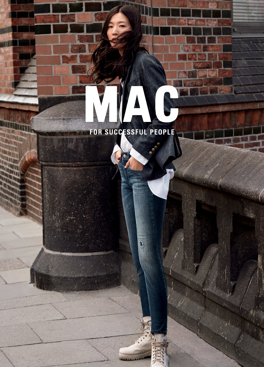 MAC_fall_winter_2020_large_MAC_Kampagne-
