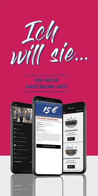 Hartmann_APP_Info5.jpg