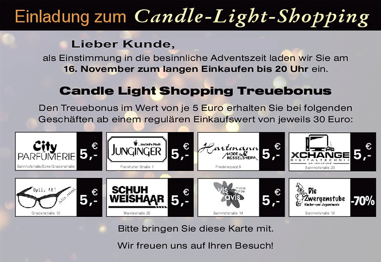 CandlelightShopping_hinten.jpg