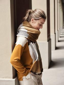 GERRY-WEBER-_fall_winter_2020_large_GERR