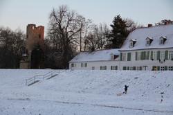 Rüsselsheim am Main Bilder