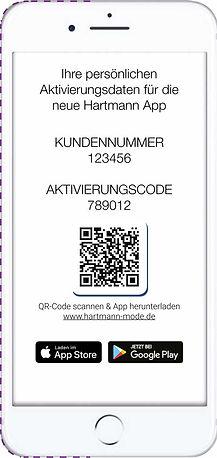 Hartmann_APP_Info2.jpg