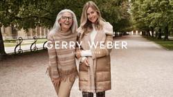 GERRY-WEBER-_fall_winter_2020_large_Camp