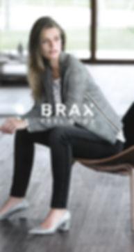 HW18_BRAX_DOB_1.jpg
