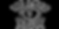 XOX Aviva GmbH Shirt Strick Sweat